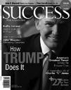 ダン・ケネディの広告が出た雑誌