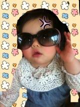 wpid-iroha-2012-04-2-06-00.jpg