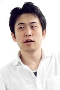 img_yamada